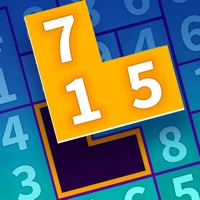 Flow Fit: Sudoku free Hints hack