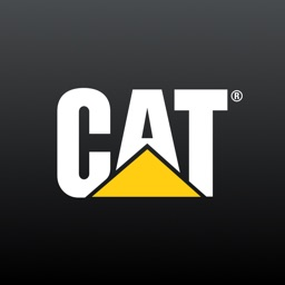 Cat® App: Fleet Management