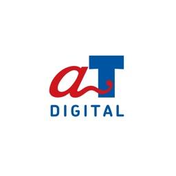 A Tribuna Digital