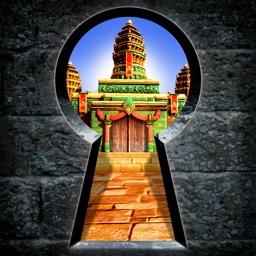 Escape Hunt: The Lost Temples