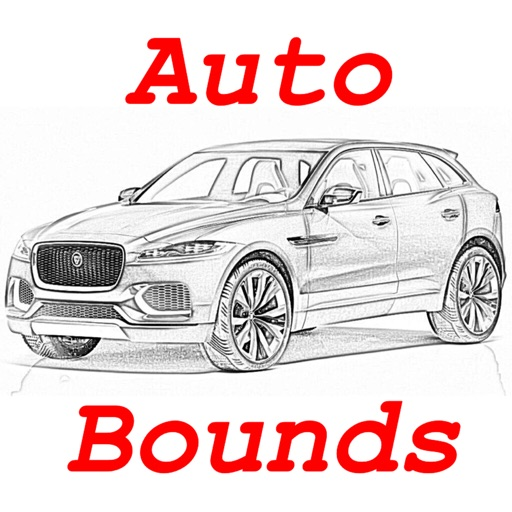 Auto Bounds - Car Specs