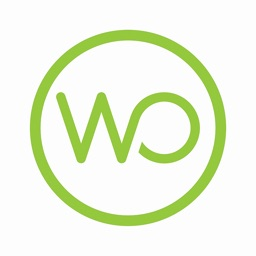 WaveOn App