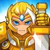 転生王 : 放置 RPG - iPadアプリ