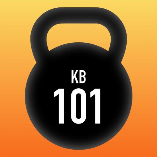 Kettlebell 101