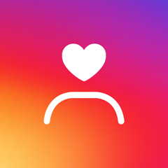 Insights for Instagram iMetric