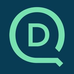 DriveQuant