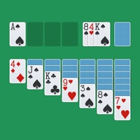 Solitaire? free Resources hack