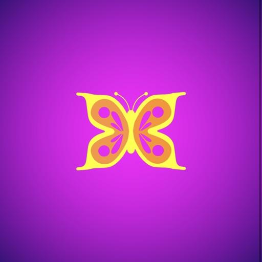 Butterfly Kidz