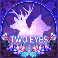 Codes for Two Eyes - Nonogram Hack
