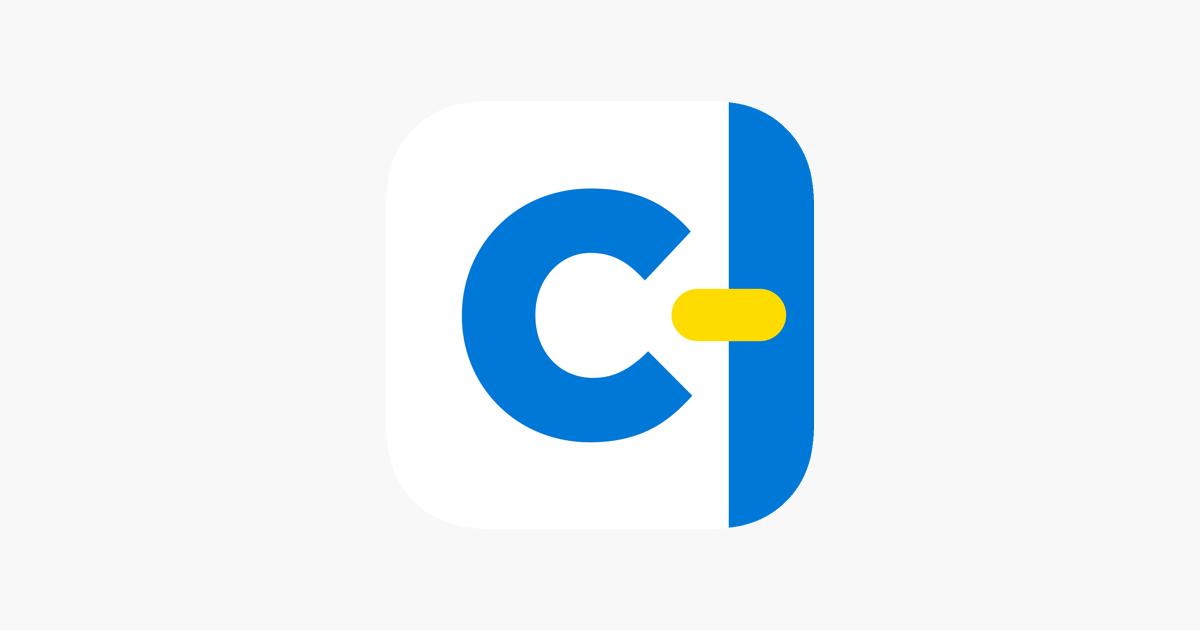 Castorama On The App Store