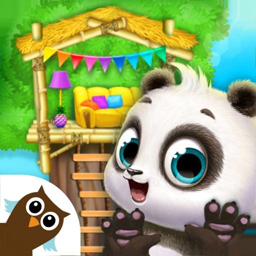 Panda Lu Treehouse