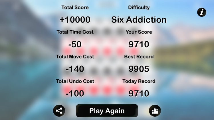 Addiction Solitaire. screenshot-5