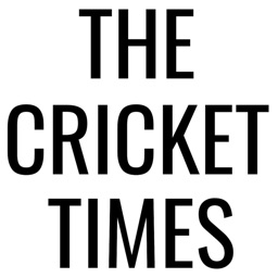 The Cricket Times