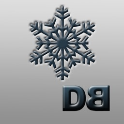 Cold Temperature Corrections