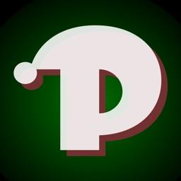 Parodist – create prank videos