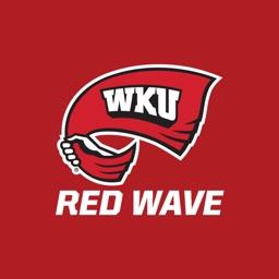 WKU Red Wave Student Rewards