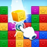 BRIX! Block Blast Match 3 Game free Coins hack