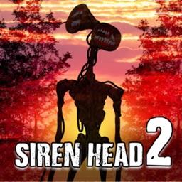 Siren Head Chapter 2