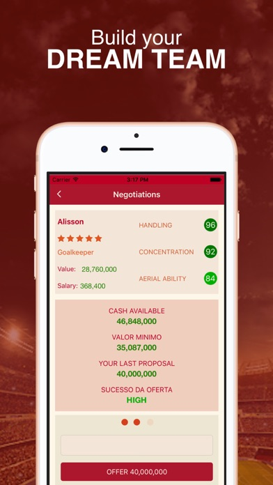 Be the Manager 2020 free Coins hack
