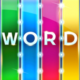 Word Search: Guess The Phrase!