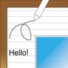 Pocket Note