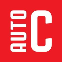 AutoC: Revista
