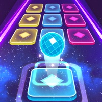 Color Hop 3D - Music Ball Game free Diamonds hack