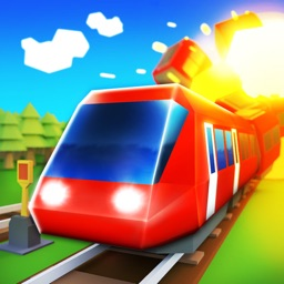 Conduct THIS! – Train Action