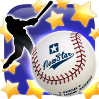 New Star Baseball free Bux hack