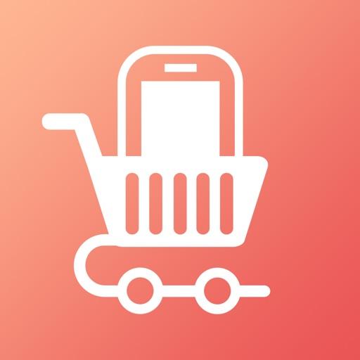 Odoo Mobile App