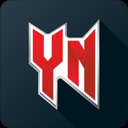 Youngblood Nations