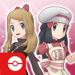 Pokémon Masters EX Hack Online Generator