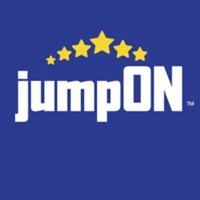 JumpON Hack Credits Generator online