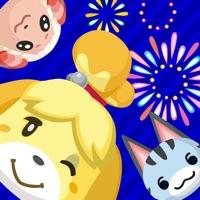 Animal Crossing: Pocket Camp hack generator image