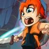 Mergy: Merge RPG game heroes
