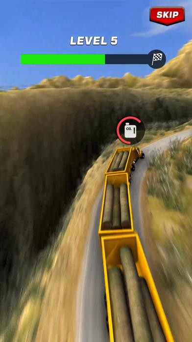 Truck'em All screenshot 4