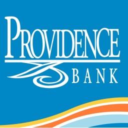 Providence Bank NC