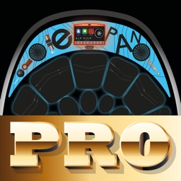 Steelpan App PRO