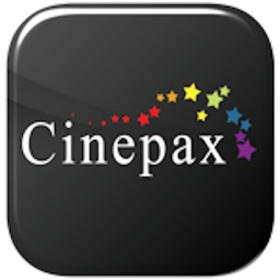 Cinepax - Movie Tickets