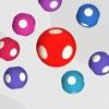 Ball Pop 3D! Tenbillionapps.com