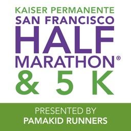 Kaiser Permanente SF Half