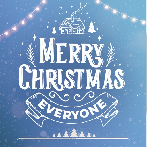 Animated Christmas Greetings