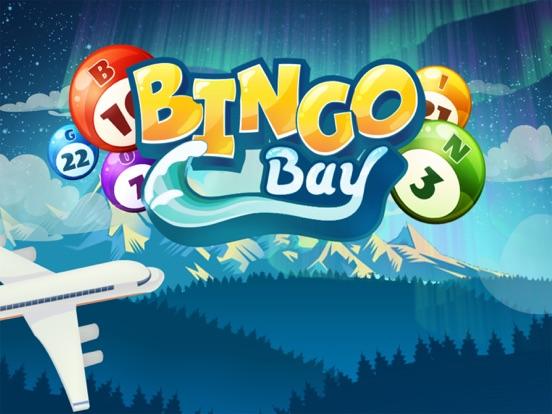 Bingo Bay - Play Bingo Games screenshot 6