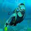 筏生存海洋模拟游戏