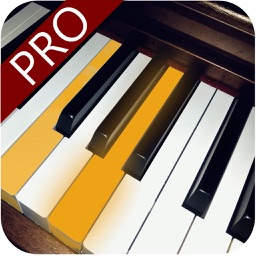 Piano Ear Training Pro