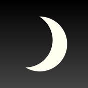 Iluna app review