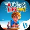 ユーチューバーライフ: ゲーミングチャンネル - iPhoneアプリ