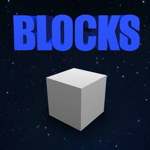 Blocks..