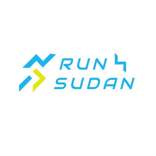 Run4Sudan