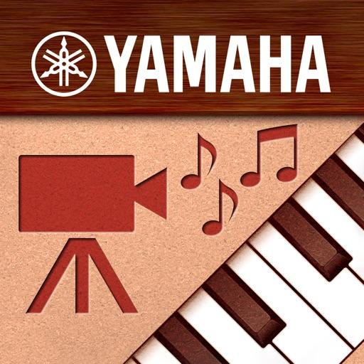 My Music Recorder